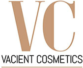 Vacient Cosmetics